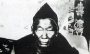 dhapurinpoche01