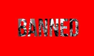 illegal-ban