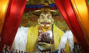 DS_Lhasa01a