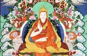 4thKalkhaJetsunDhampa