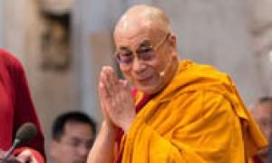 Dalai-Lama-at-St-Pauls-ca-0