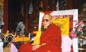 9thJetsunDhampa