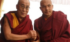KarmapaAndPanchenLama-1