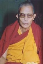 bomrarinpoche
