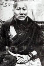 gonsarrinpoche02