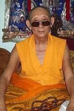 kensurjampayesherinpoche