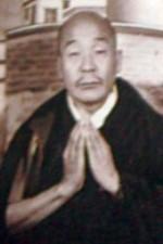 ngawang