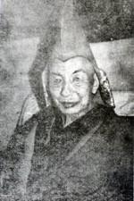 ratorinpoche