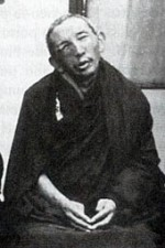 serkongdorjechang02
