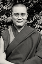 achok-rinpoche