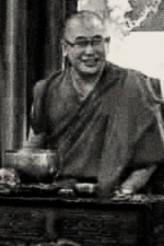 drubchen-rinpoche