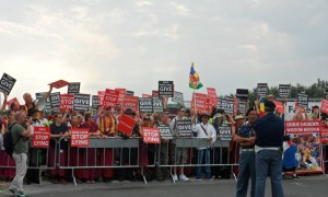 italy-protest-07