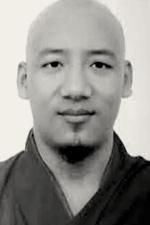 lhasang-rinpoche