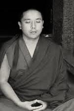 phuntsog-rinpoche