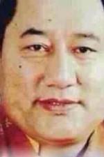 hh-lithang-kyabgon-rinpoche