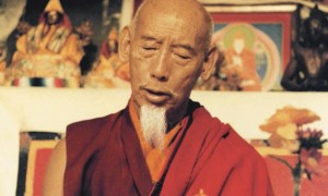 zong-rinpoche-01