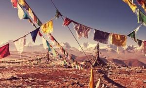 tibetan-identity07