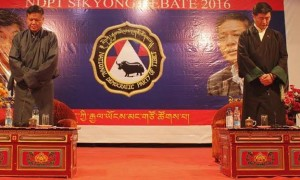 tibetanspeakingup078