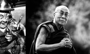 Over the years, the Tibetan leadership have made many promises about Dorje Shugden, none of which have materialized over time.