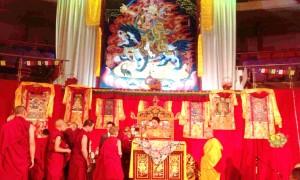 trijang-rinpoche-mongolia-2014