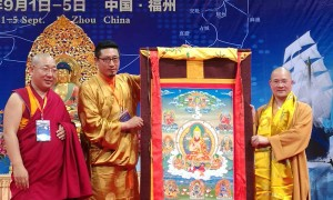 buddhist-conference2016-01