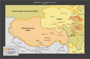 Tibet-map-immolations-041817-low