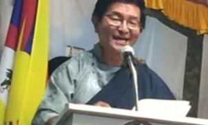 TibetansSanguine-thumb