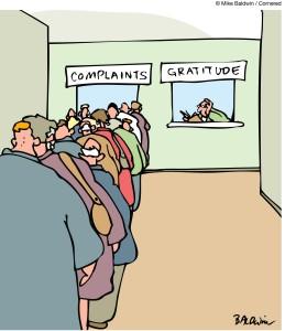 gratitude-cartoon