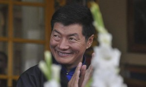 Sikyong Lobsang Sangay has been accused of Machiavellian tactics to dispatch his political rival Penpa Tsering. The Kashag (Tibetan Cabinet-in-Exile) issued a statement to clarify Penpa Tsering's sudden dismissal but it has only raised more questions.