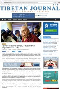 Samdhong-Rinpoche-Visited-China9
