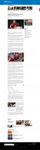 India-uses-rumor-of-Dalai-Lama's-ill-health