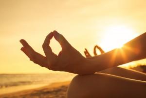 mudras-spiritual-retreat-personal-spirit-quest-f