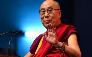 dalai-lama-69781590