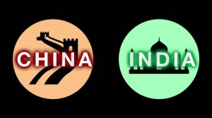 150512204355-on-china-india-by-the-numbers-00000115-exlarge-169