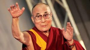 657064-dalai-lama