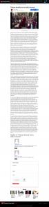 DS.com Sundayguardianlive Opinion-tibetan-disunity-not-indias-interest