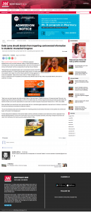 Nenow-in-north-east-news-dalai-lama-should-abstain-from-imparting-controversial-information