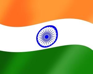india-flag-twirl-2657758_960_720