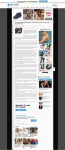 Social_media_gives_sexual_abuse_victims