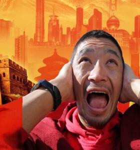 tibetan-scream_lg-560x600