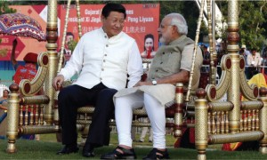 The Wuhan Summit in April, 2018 has been a game changer for the tense relationship between Indian and China's governments. As a result, issues such as the decades long border disputes and the Central Tibetan Administration anti-China activities will be resolved ushering a new era of peace and development for the region.