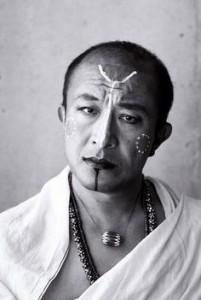 bcacbda65d162bae3b1a9dd0b4bf1439--buddhist-wisdom-tibetan-buddhism