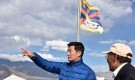 Central Tibetan Administration Damages India's Sovereignty and its People