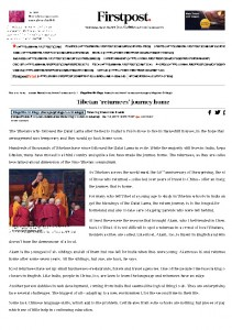 Tibetan 'returnees' journey home_Page_1