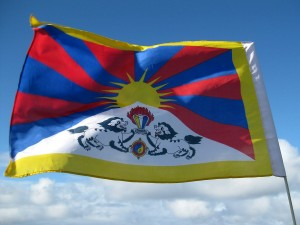 fbt_Tibetan_National_Flag_01