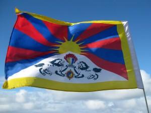 fbt_Tibetan_National_Flag_01
