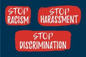 discrimination-MIN