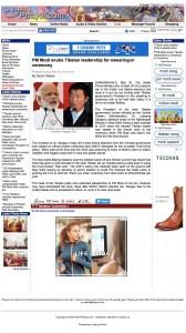 screencapture-phayul-news-article-aspx-2019-05-31-23_48_58