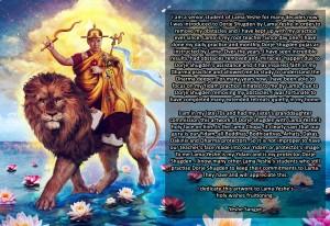Lama Yeshe DS final