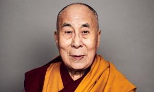 social-Dalai-Lama-coronavirus-time-100